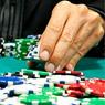 Pelo Valor, Blefando ou Pelo Dinheiro Morto? - Tipos de Apostas e Razões Para Apostar/CardPlayer.com.br