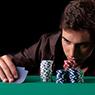 Achei Top pair contra vários oponentes. E agora?/CardPlayer.com.br