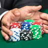 Com quais mãos você pode ir All-in antes do Flop?/CardPlayer.com.br