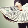 Como usar o dinheiro sem que ele te use/CardPlayer.com.br