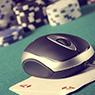 Velhas Máximas - O volume e a qualidade de jogo no poker online/CardPlayer.com.br