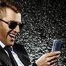 Vencedores pressionam quando estão ganhando - Maximize os lucros/CardPlayer.com.br
