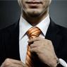 Vestido Para o Sucesso - Não ignore isso. É importante/CardPlayer.com.br