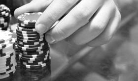 Cuidado com as apostas não forçadas - Elas significam problema