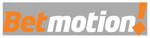 Betmotion.com.br