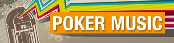 /CardPlayer.com.br