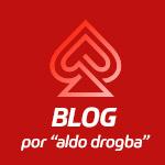 Blog Challenge CAP 200k - por