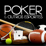 Poker e Outros Esportes