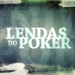 Lendas do Poker