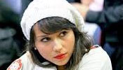 Akkari Team Feminino — Parte III/CardPlayer.com.br