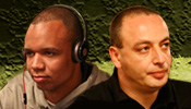 Phil Ivey x Paul Jackson/CardPlayer.com.br