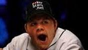 Matt Affleck é eliminado por Duhamel em um dos momentos mais marcantes da WSOP 2010/CardPlayer.com.br