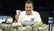 Alê Gomes vence WPT Bellagio Cup 2009/CardPlayer.com.br