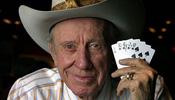 Amarillo Slim/CardPlayer.com.br