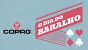 Assista o documentário da COPAG sobre o baralho/CardPlayer.com.br