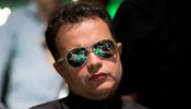 Sérgio Braga/CardPlayer.com.br