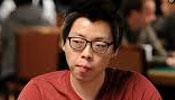 Joseph Cheong é derrotado por Filippo Candio/CardPlayer.com.br