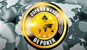 Vai ter Copa! Conheça a Copa do Mundo de Poker/CardPlayer.com.br