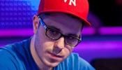 """Card Player conversa com Dan """"'Danny98765'"""" Smith/CardPlayer.com.br"""