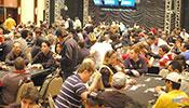 Da margem ao centro/CardPlayer.com.br