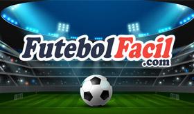 Cinco passos para apostar no FutebolFacil.com/CardPlayer.com.br