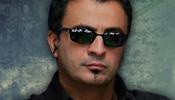 Joe Hachem: O desbravador/CardPlayer.com.br