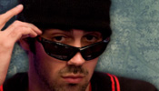 Jason Mercier: Sem misericórdia/CardPlayer.com.br
