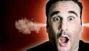 Matusow chora com bad beat/CardPlayer.com.br