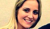 Perfil - Milena Magrini/CardPlayer.com.br