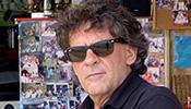 Carlos Monti: O fotógrafo do poker/CardPlayer.com.br