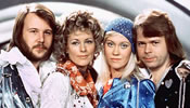 Abba - The Winner Takes It All/CardPlayer.com.br