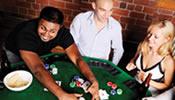 Poker Night!/CardPlayer.com.br