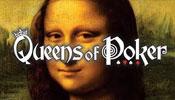 Conheça o Queens of Poker/CardPlayer.com.br