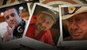 Retrospectiva 2012 (parte 2) – Notícias do ano/CardPlayer.com.br