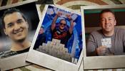 Retrospectiva 2012 (parte 1) – Os campeões do ano/CardPlayer.com.br