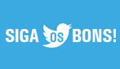 Siga os bons/CardPlayer.com.br
