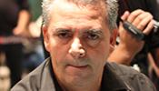 Conheça Nilton Batista Vieira, o Tininho, um dos melhores dealers do mundo/CardPlayer.com.br