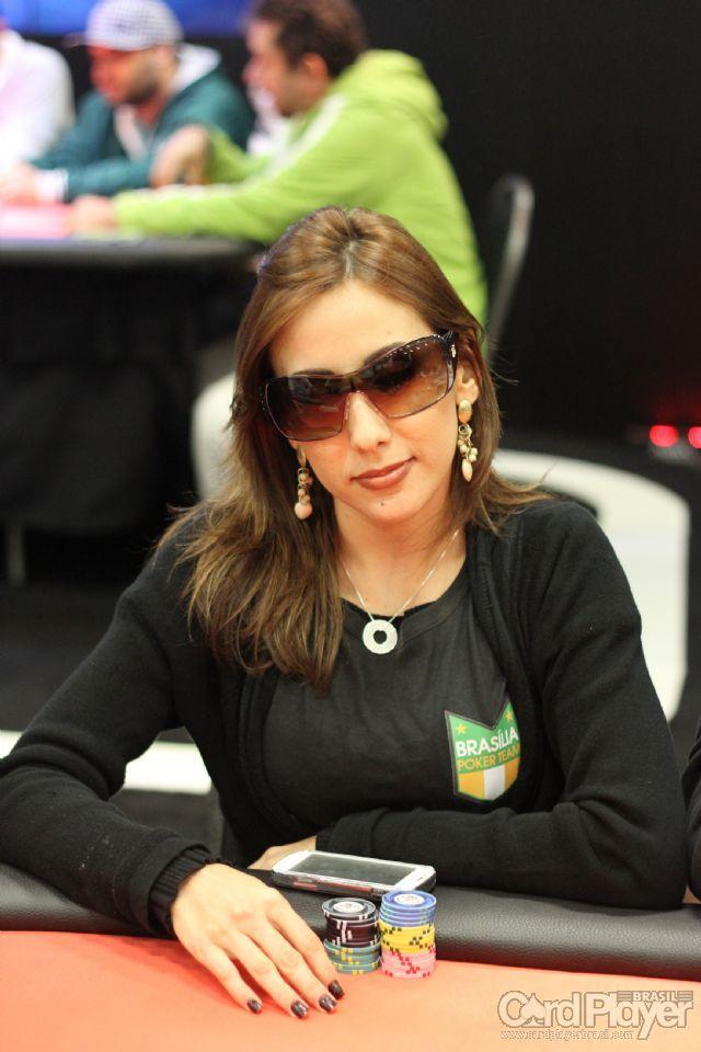 (Campeonato Brasileiro de Poker por Equipes) /CardPlayer.com.br
