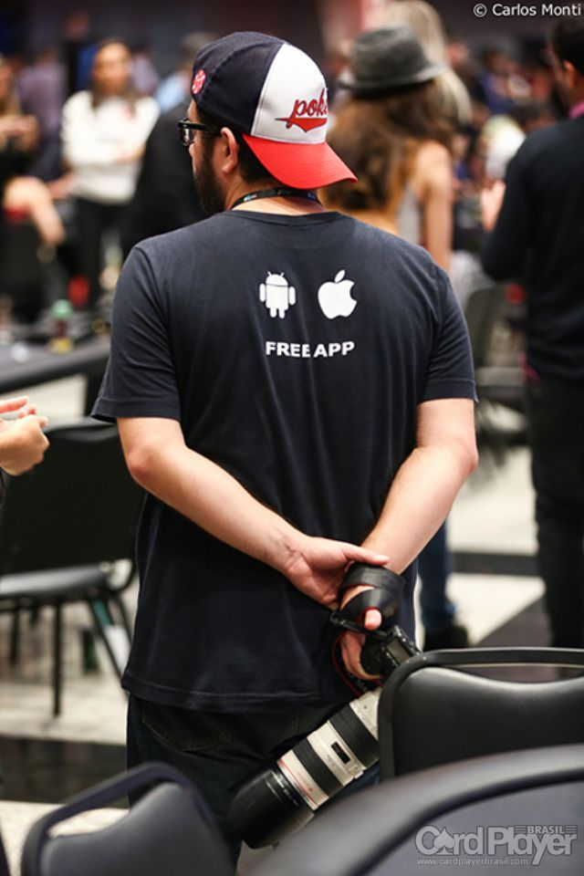 (BSOP Millions) /CardPlayer.com.br