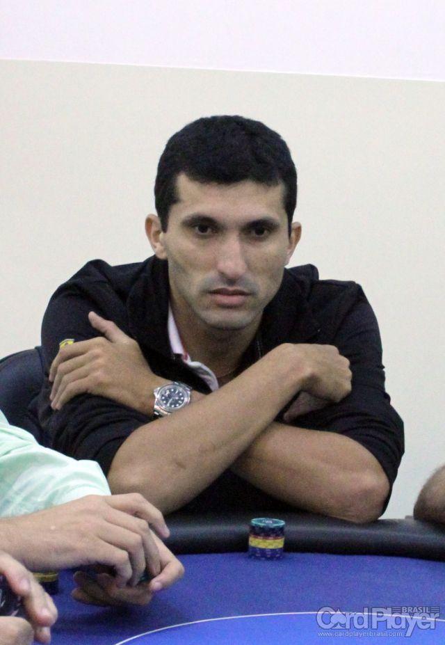(Minas Poker Series) /CardPlayer.com.br