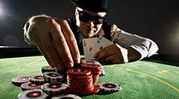 Aprenda Poker - Confira nosso tutorial e fique por dentro das regras básicas do poker