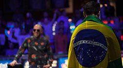 Galeria - Os principais campeonatos do Brasil e do mundo em imagens e vídeos