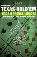 Texas Hold'em - Odds e Probabilidades