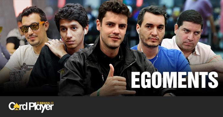Ex-campeão do BSOP organiza Home Game por equipes online, reúne estrelas do poker brasileiro e distribui mais de R$ 20 mil em prêmios/CardPlayer.com.br