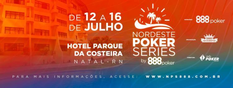888poker promove satélites para a terceira etapa da NPS/CardPlayer.com.br