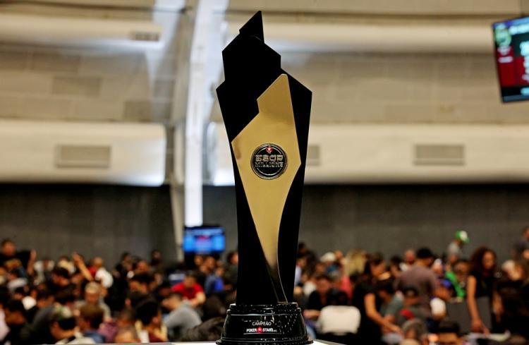 Main Event do BSOP Millions tem a melhor estreia da sua história/CardPlayer.com.br