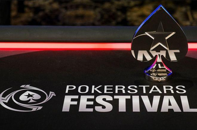 Chile e Uruguai vão sediar etapas do PokerStars Festival, afirma site/CardPlayer.com.br