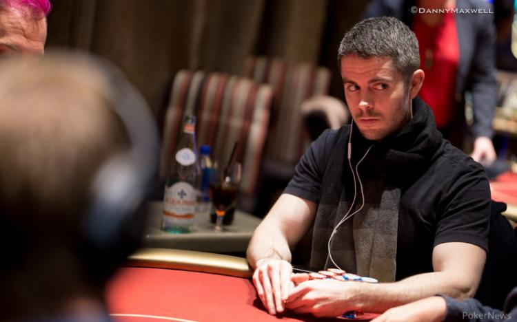 "Ben ""Ben86"" Tollerene fatura US$ 109 mil nos high stakes/CardPlayer.com.br"