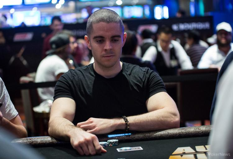 "Ben ""Ben86"" Tollerene fatura US$ 107 mil nos high stakes/CardPlayer.com.br"