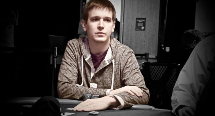"Lenda dos high stakes online, norte-americano Richard ""nutsinho"" Lyndaker morre aos 33 anos/CardPlayer.com.br"